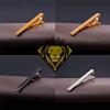 Set de 4 Pisa Corbatas - JV Legacy